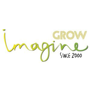 Imagine Grow