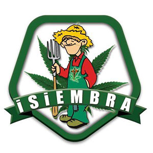 ISiembra