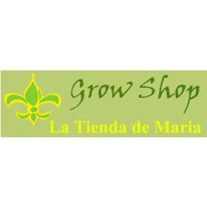 La Tienda de Maria GrowShop