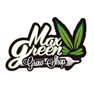 Max Green Grow Shop
