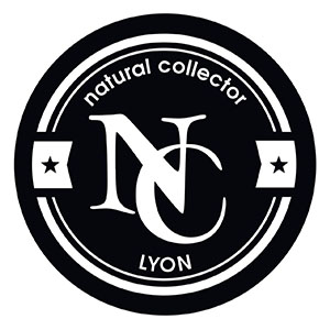 Natural Collector Lyon