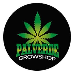 PalVerde GrowShop