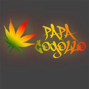 Papa Cogollo Grow Shop