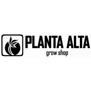 Planta alta grow shop