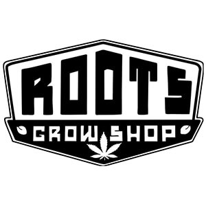 Roots GrowShop