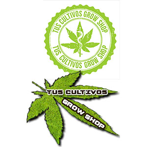 Tus cultivos grow shop