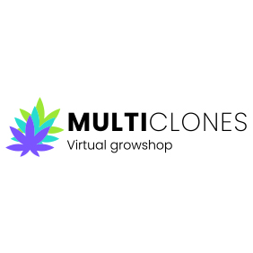 MultiClones Virtual Growshop