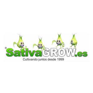 Sativa Grow