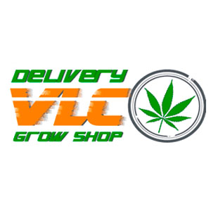 Valencia Grow Shop