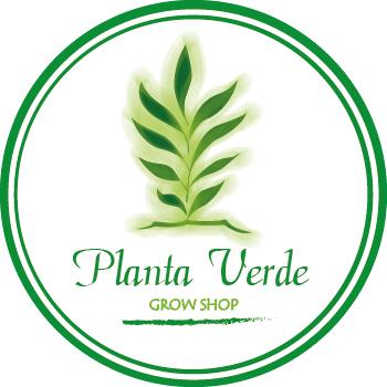 Planta Verde Grow Shop