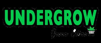 UNDERGROW GrowShop