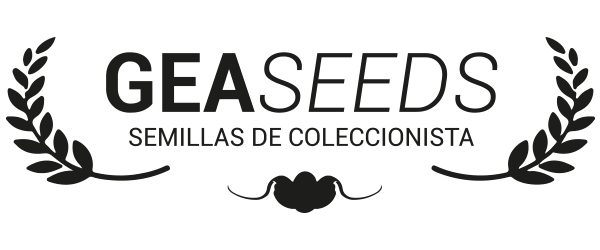 GeaSeeds®